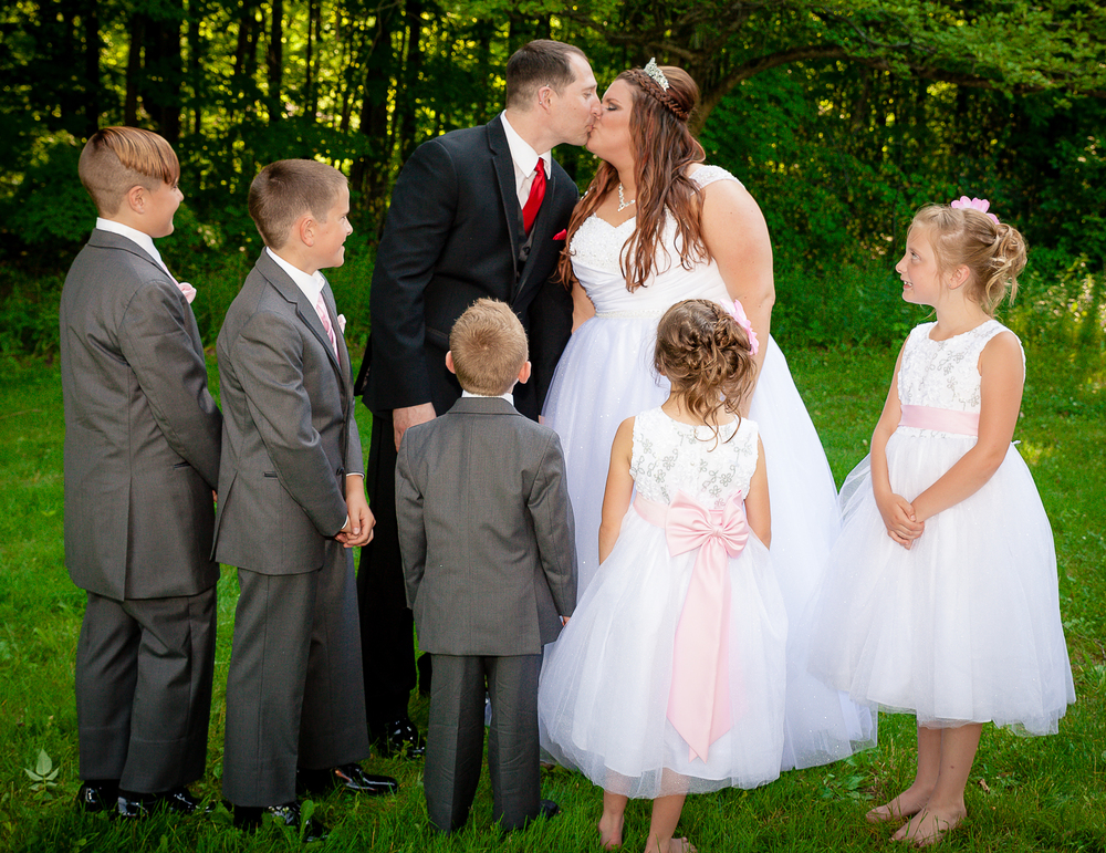 jenna + tony wedding blog (74 of 112).jpg