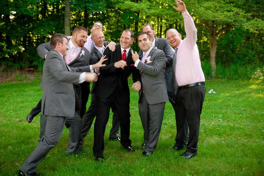jenna + tony wedding blog (76 of 112).jpg