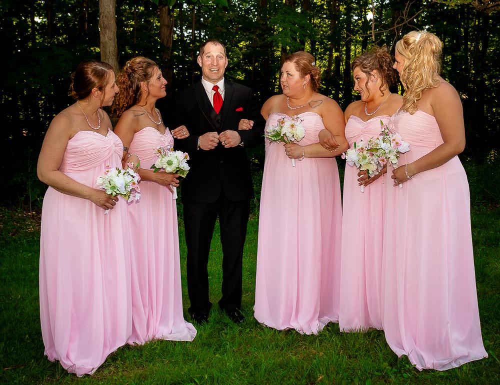 jenna + tony wedding blog (77 of 112).jpg