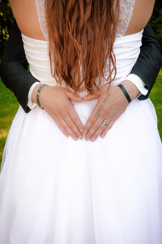 jenna + tony wedding blog (78 of 112).jpg