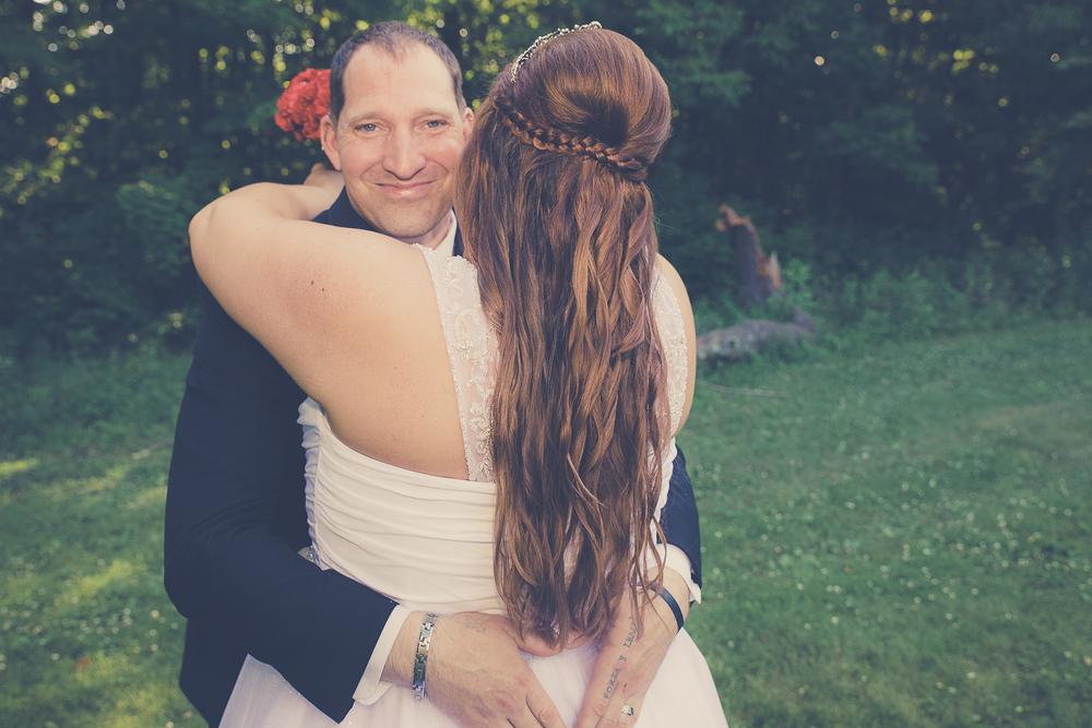 jenna + tony wedding blog (79 of 112).jpg