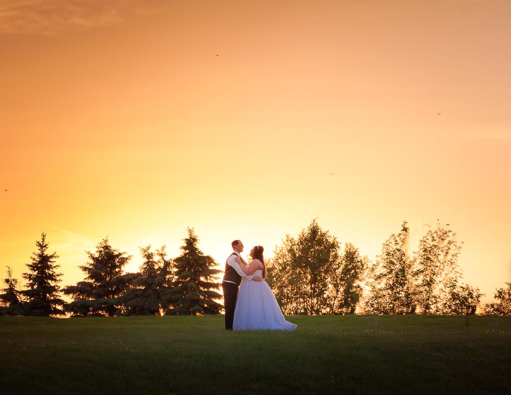 jenna + tony wedding blog (83 of 112).jpg