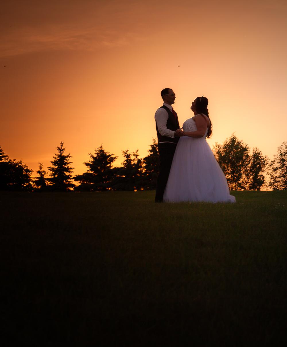 jenna + tony wedding blog (84 of 112).jpg