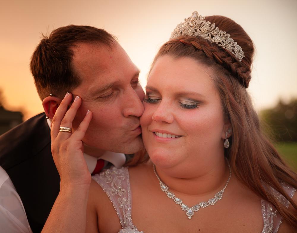 jenna + tony wedding blog (85 of 112).jpg