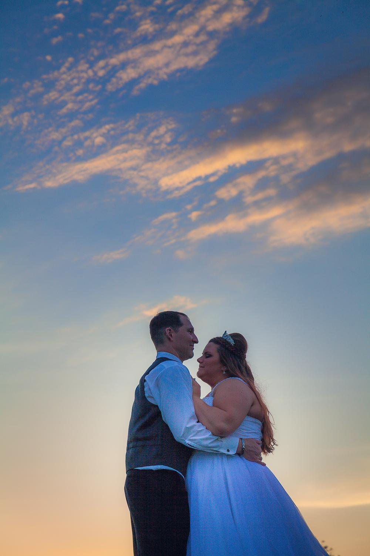 jenna + tony wedding blog (86 of 112).jpg