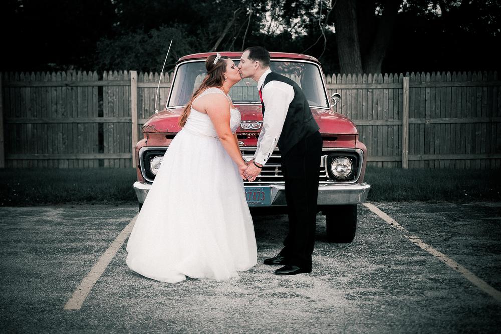 jenna + tony wedding blog (87 of 112).jpg