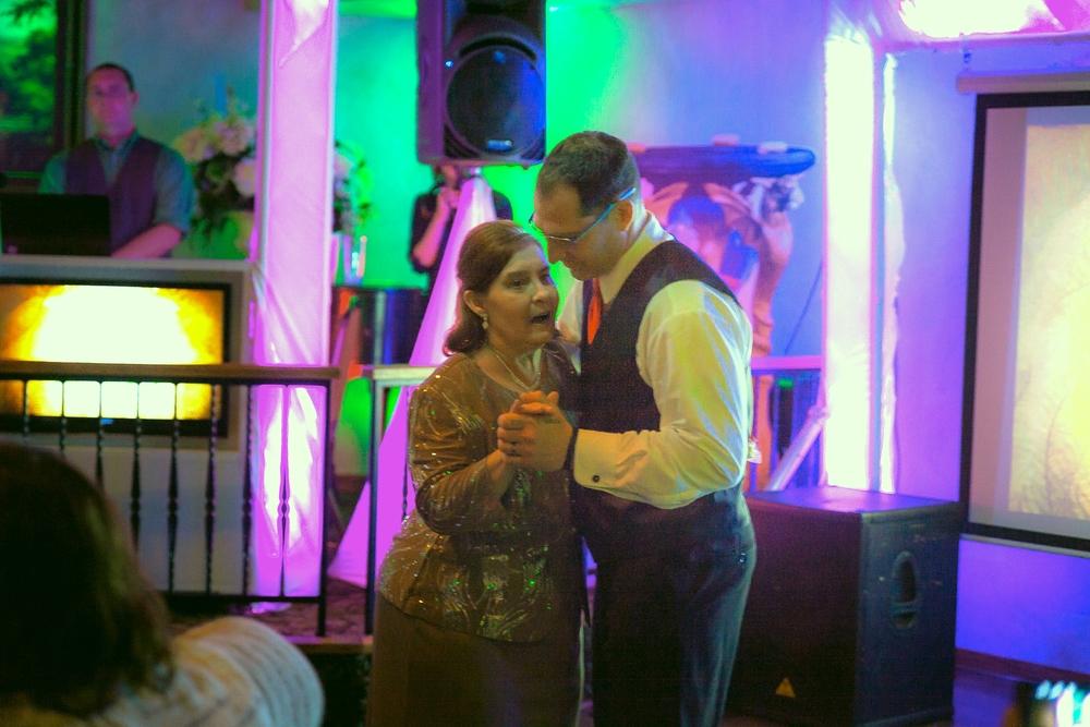 jenna + tony wedding blog (96 of 112).jpg