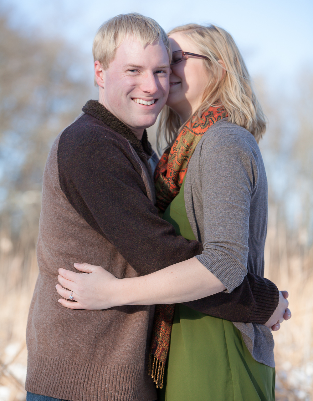 Matt + Patti Engagement 2015 (139 of 362).jpg