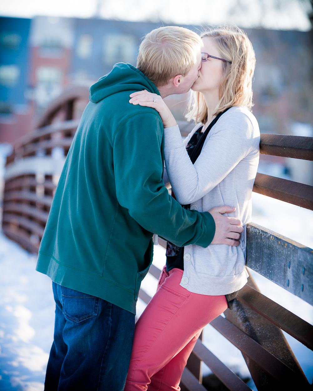 Matt + Patti Engagement 2015 (196 of 362).jpg