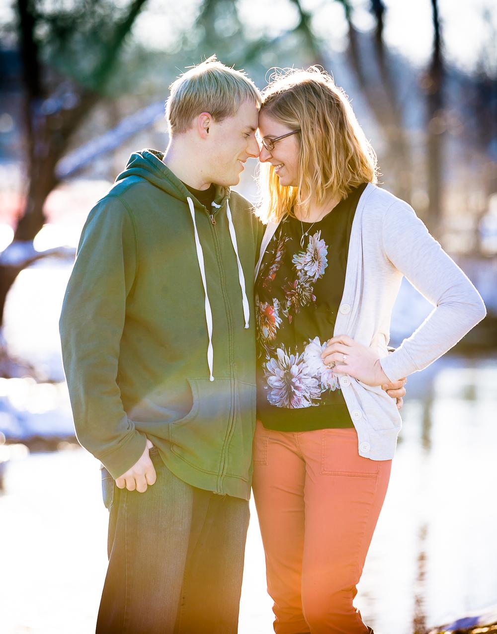 Matt + Patti Engagement 2015 (215 of 362).jpg