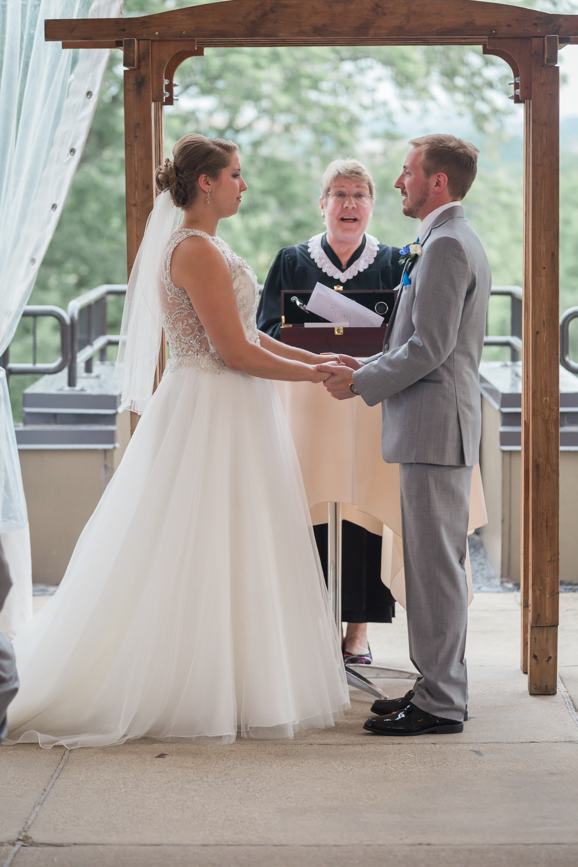 Brian+Jill Wedding Sneak Peak (22 of 149).jpg