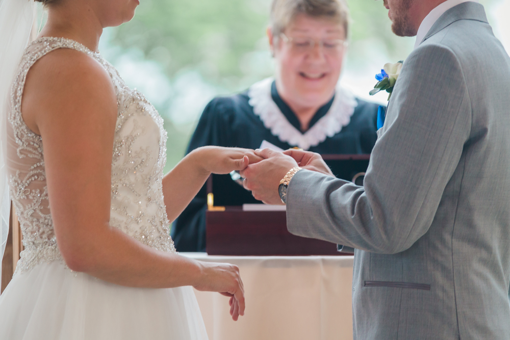 Brian+Jill Wedding Sneak Peak (30 of 149).jpg