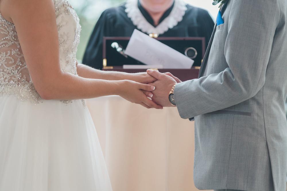 Brian+Jill Wedding Sneak Peak (33 of 149).jpg