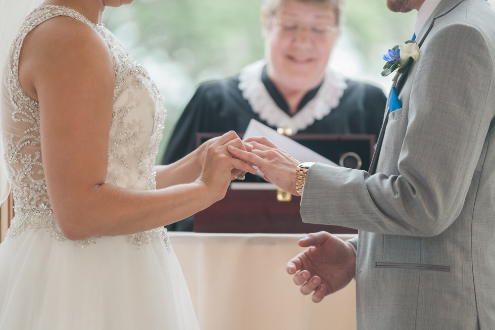 Brian+Jill Wedding Sneak Peak (35 of 149).jpg