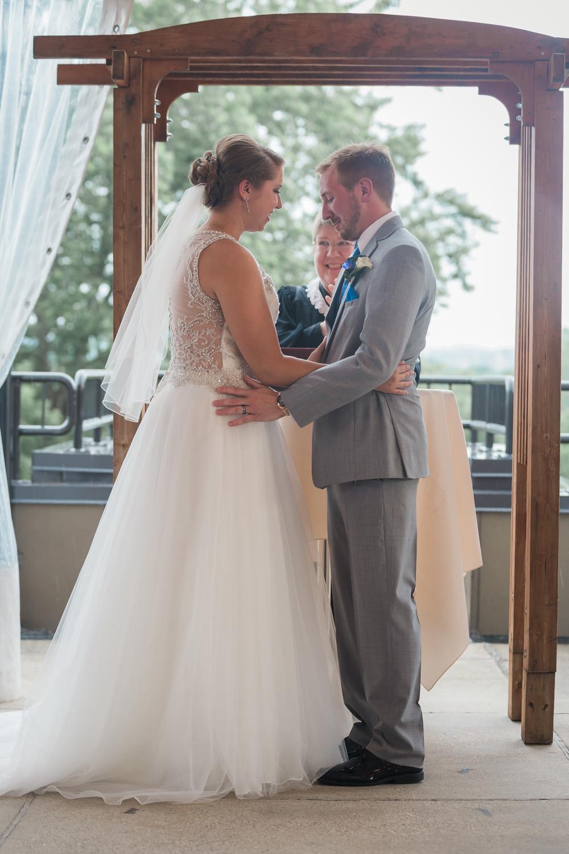 Brian+Jill Wedding Sneak Peak (39 of 149).jpg