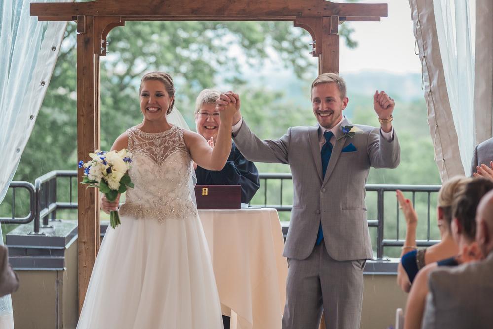 Brian+Jill Wedding Sneak Peak (41 of 149).jpg