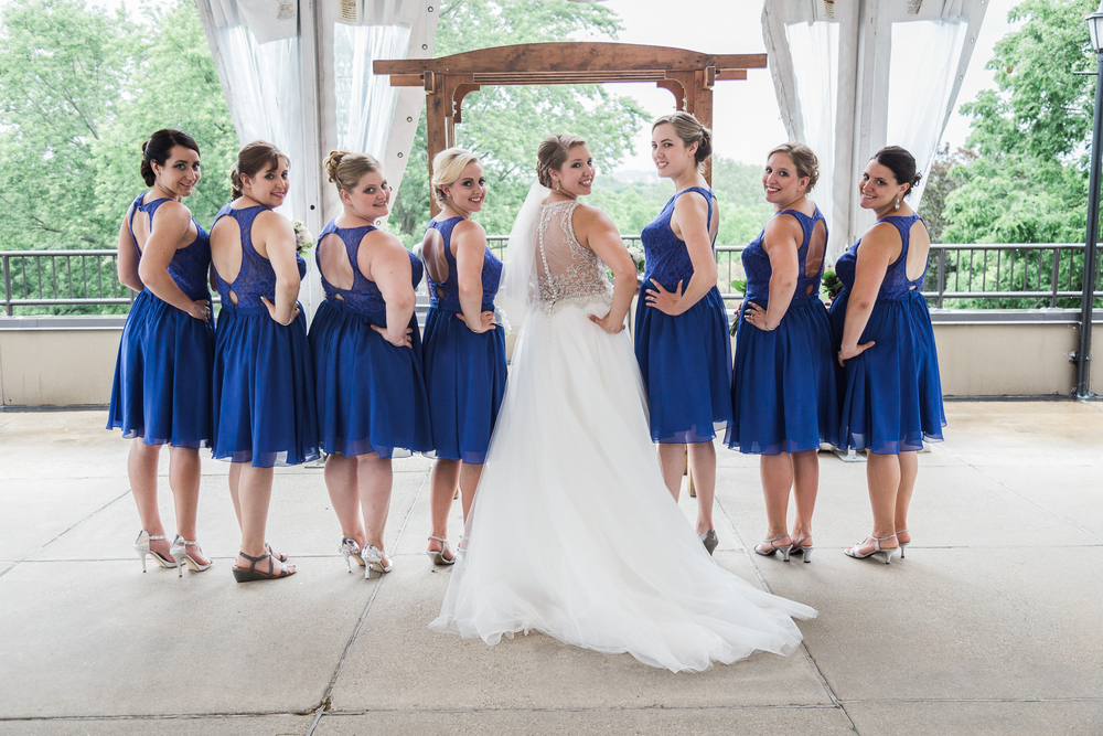 Brian+Jill Wedding Sneak Peak (52 of 149).jpg