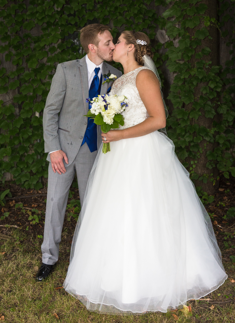 Brian+Jill Wedding Sneak Peak (54 of 149).jpg