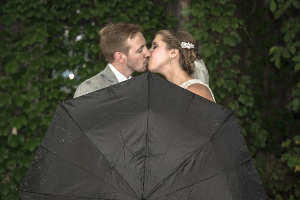 Brian+Jill Wedding Sneak Peak (56 of 149).jpg