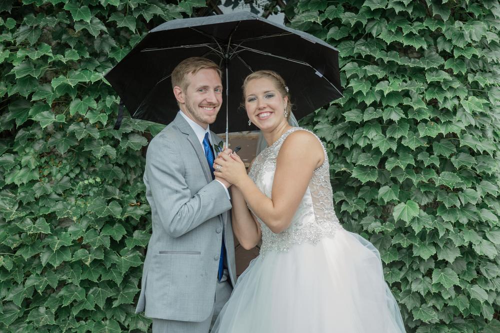 Brian+Jill Wedding Sneak Peak (58 of 149).jpg