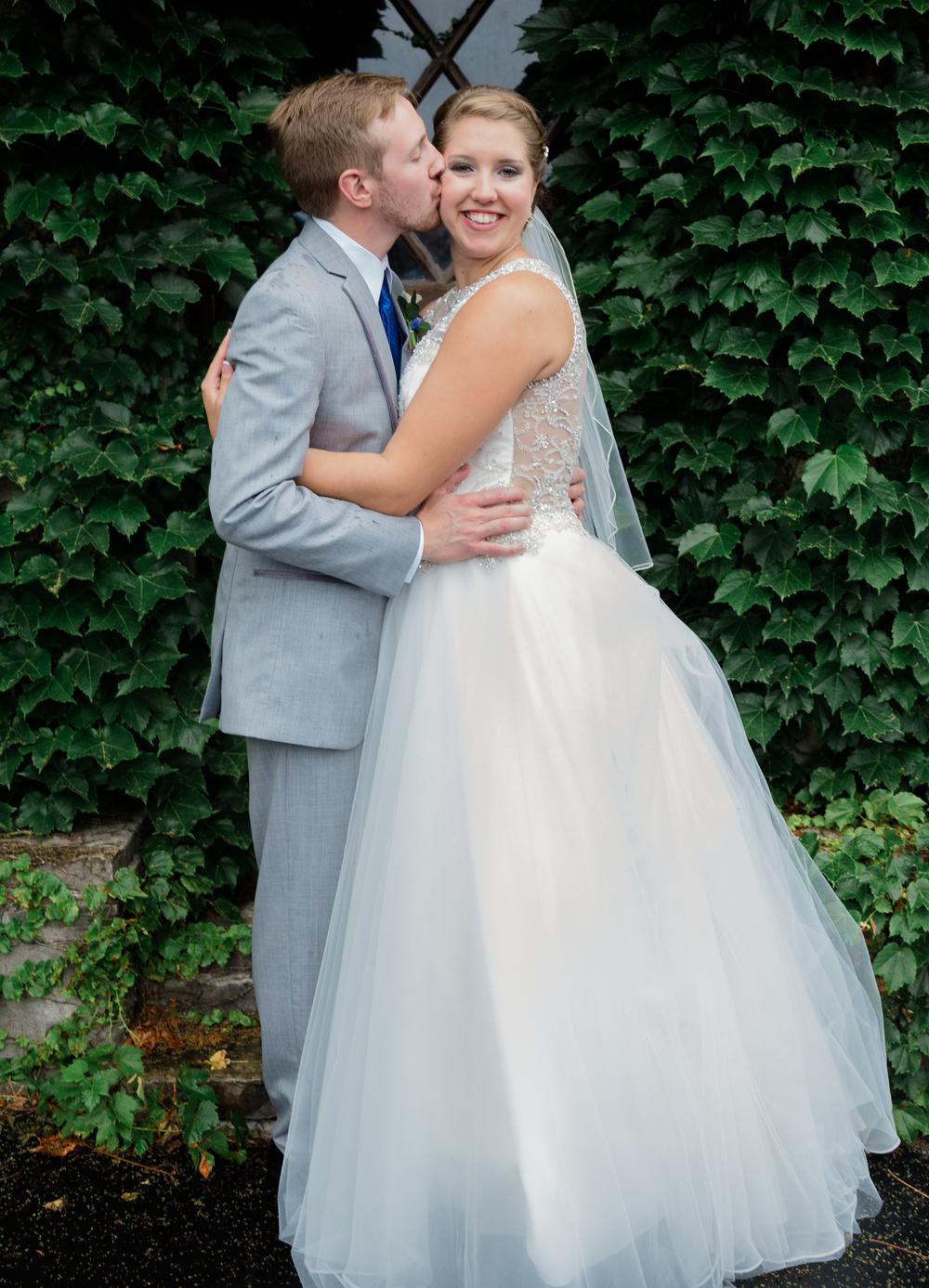 Brian+Jill Wedding Sneak Peak (59 of 149).jpg