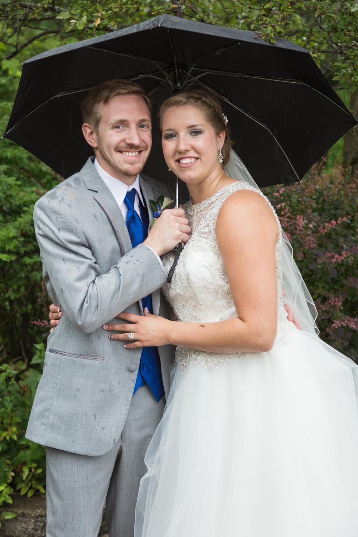 Brian+Jill Wedding Sneak Peak (62 of 149).jpg
