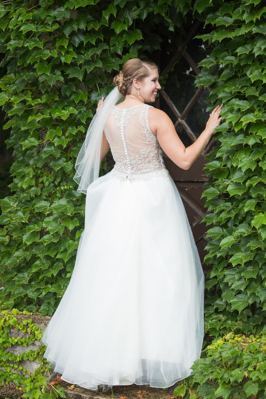 Brian+Jill Wedding Sneak Peak (69 of 149).jpg