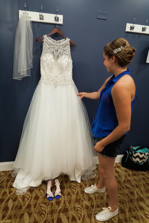 Brian+Jill Wedding Sneak Peak (71 of 149).jpg