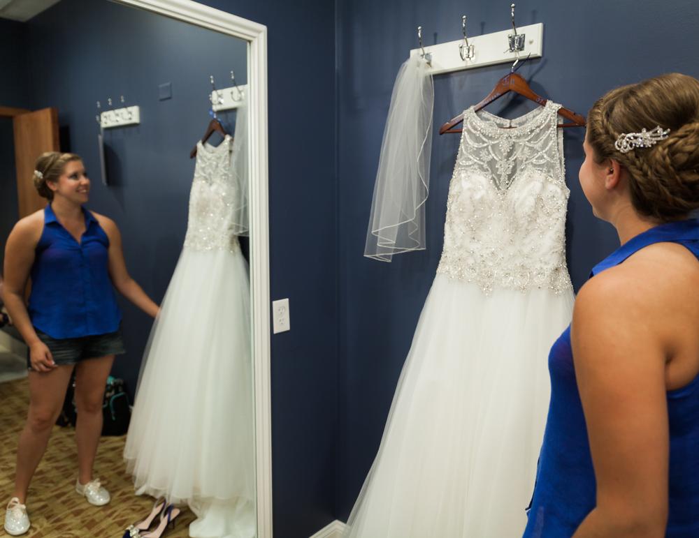 Brian+Jill Wedding Sneak Peak (73 of 149).jpg