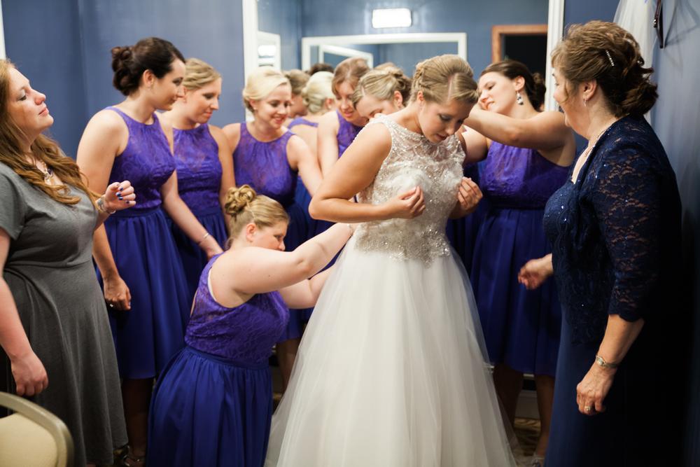 Brian+Jill Wedding Sneak Peak (78 of 149).jpg