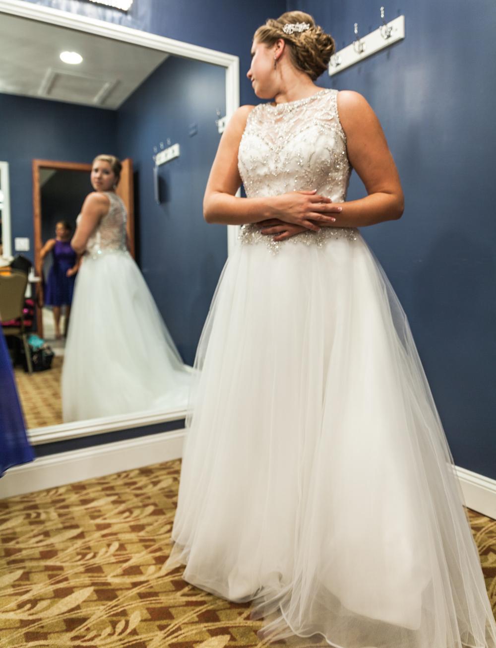 Brian+Jill Wedding Sneak Peak (87 of 149).jpg