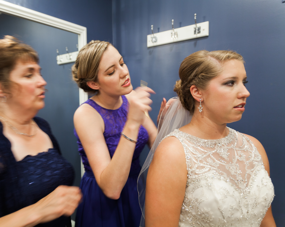 Brian+Jill Wedding Sneak Peak (88 of 149).jpg