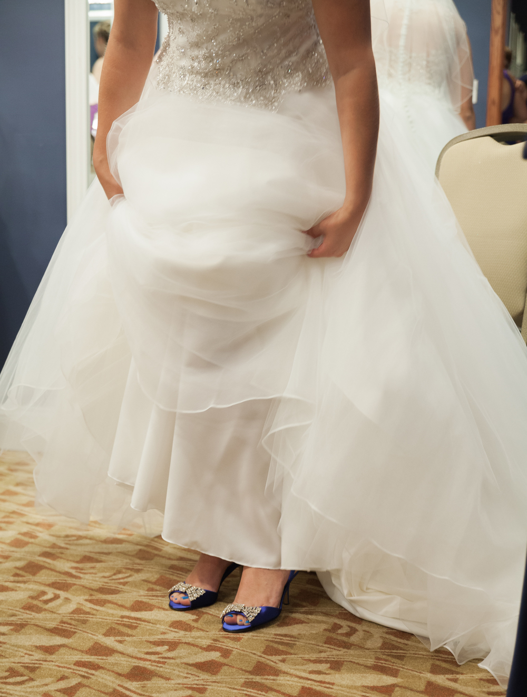 Brian+Jill Wedding Sneak Peak (93 of 149).jpg