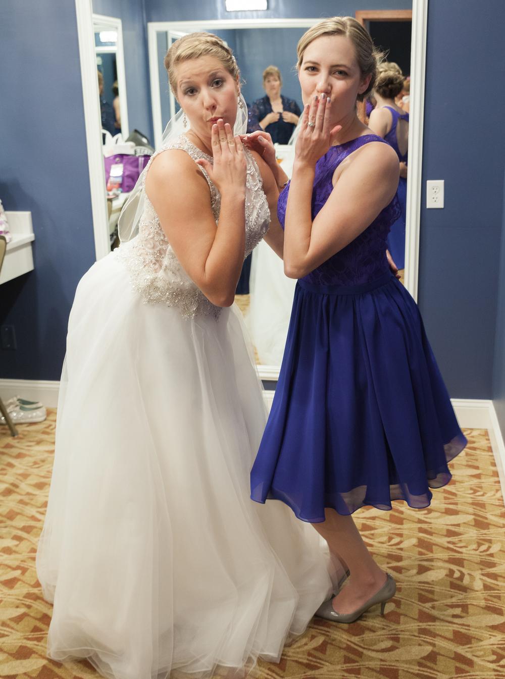 Brian+Jill Wedding Sneak Peak (100 of 149).jpg