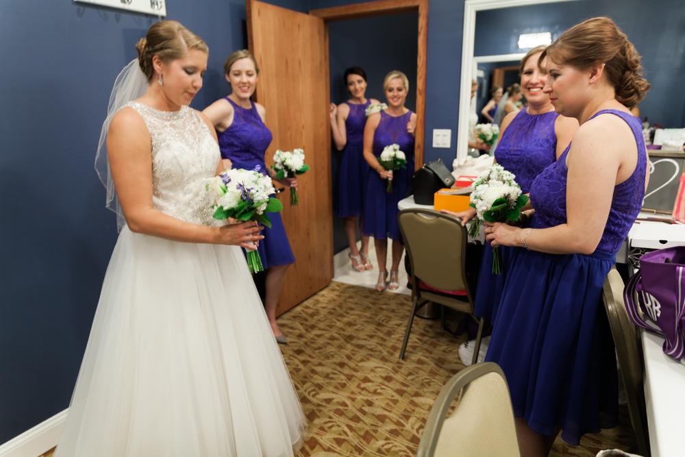 Brian+Jill Wedding Sneak Peak (104 of 149).jpg