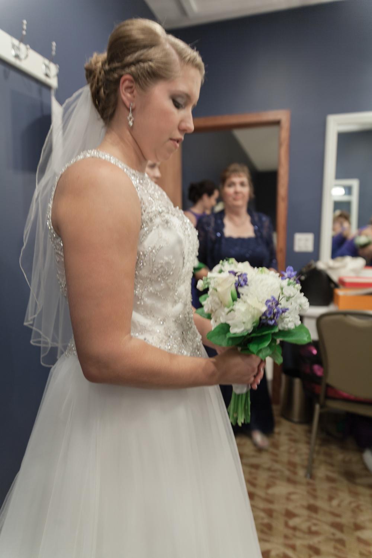 Brian+Jill Wedding Sneak Peak (108 of 149).jpg