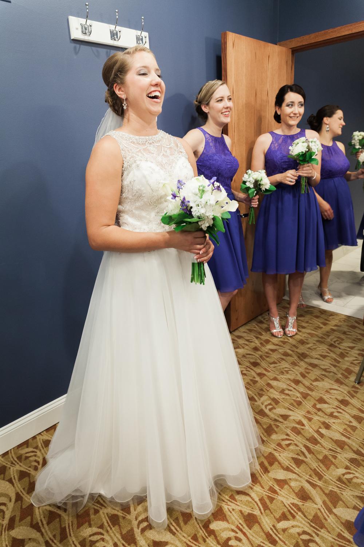 Brian+Jill Wedding Sneak Peak (111 of 149).jpg