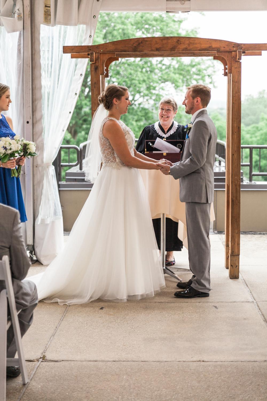 Brian+Jill Wedding Sneak Peak (117 of 149).jpg