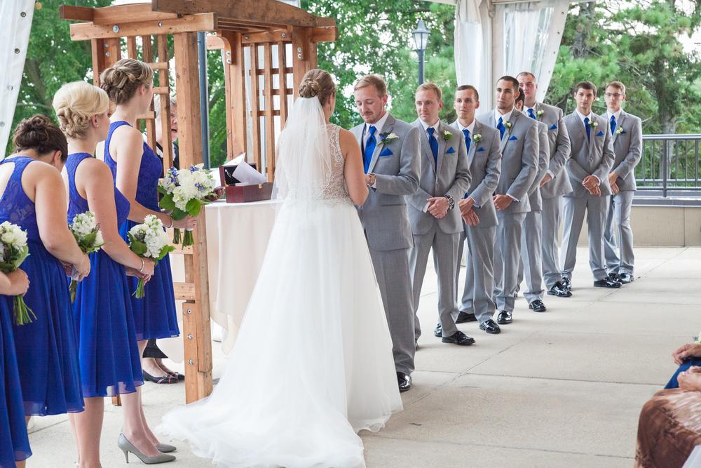 Brian+Jill Wedding Sneak Peak (118 of 149).jpg