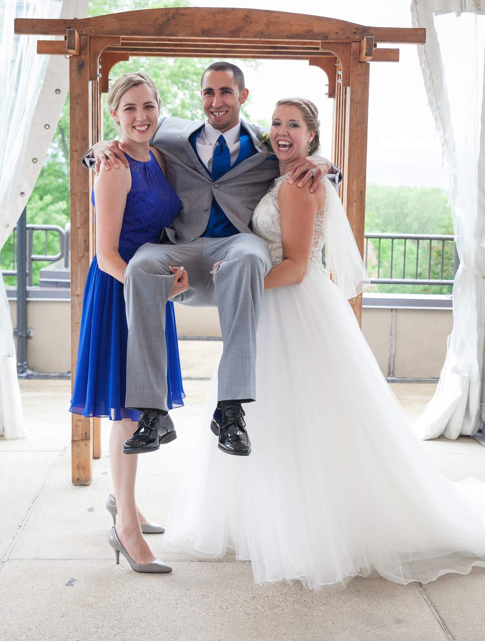 Brian+Jill Wedding Sneak Peak (127 of 149).jpg