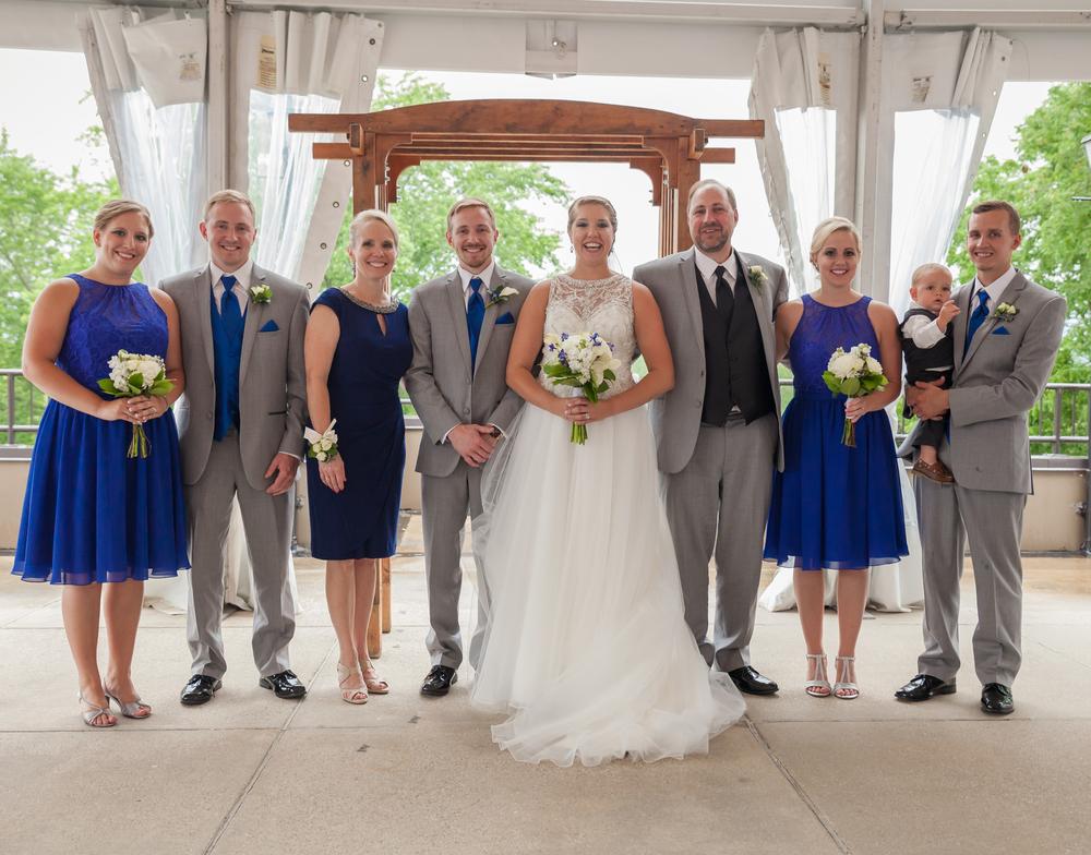 Brian+Jill Wedding Sneak Peak (129 of 149).jpg