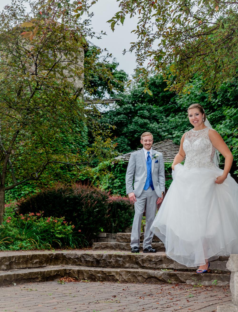 Brian+Jill Wedding Sneak Peak (134 of 149).jpg