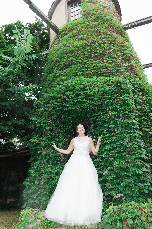 Brian+Jill Wedding Sneak Peak (136 of 149).jpg