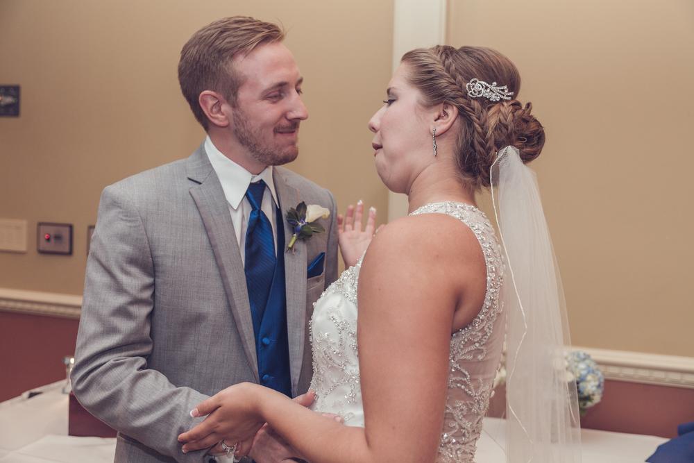 Brian+Jill Wedding Sneak Peak (143 of 149).jpg
