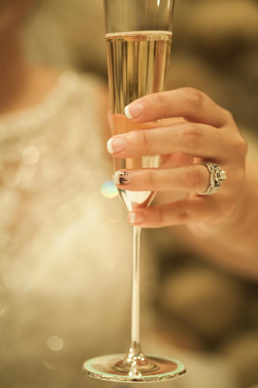 Brian+Jill Wedding Sneak Peak (146 of 149).jpg