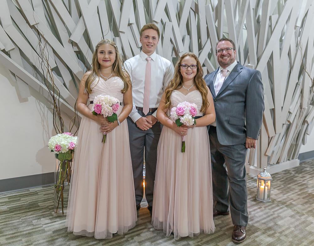 Dave + Tiffany Wedding Ceremony Family (8 of 66).jpg