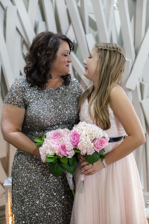 Dave + Tiffany Wedding Ceremony Family (35 of 66).jpg