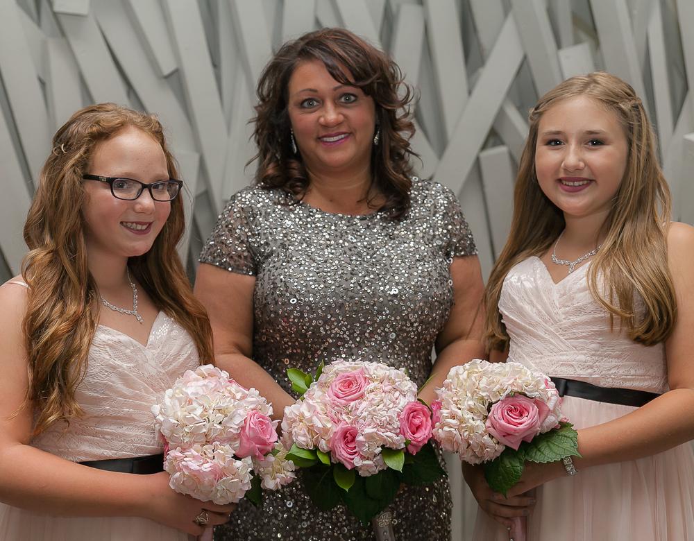 Dave + Tiffany Wedding Ceremony Family (38 of 66).jpg