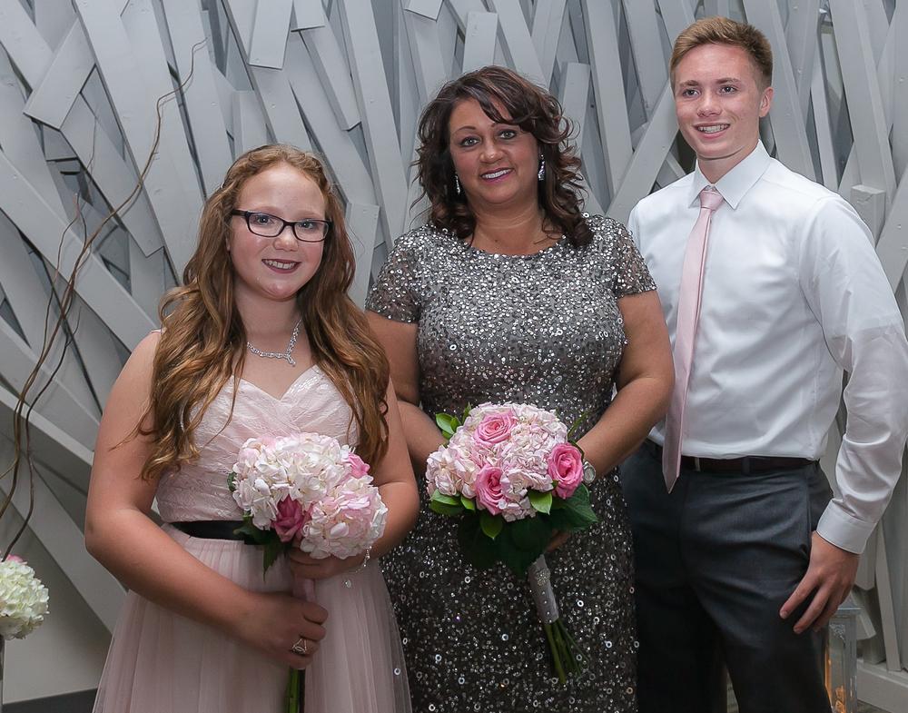 Dave + Tiffany Wedding Ceremony Family (47 of 66).jpg