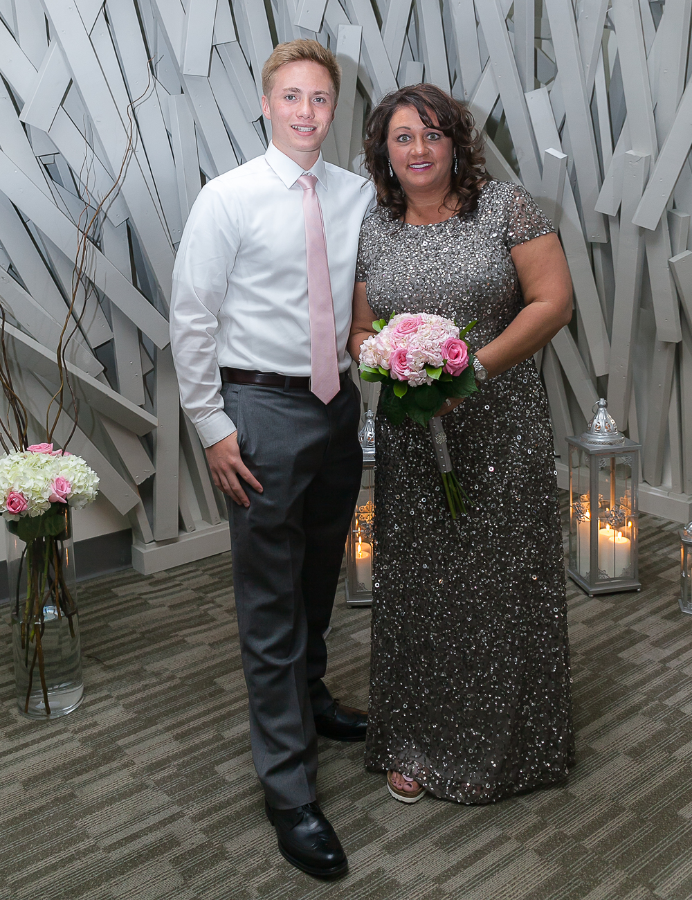 Dave + Tiffany Wedding Ceremony Family (53 of 66).jpg